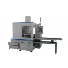 Assista peças de superfície máquina de moagem de alta precisão