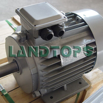 1HP 2HP 3 Phase Motors para venda