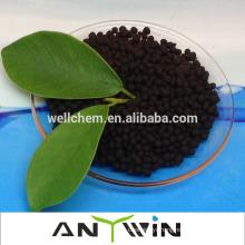 ANYWIN brand supply directly supply high quality powder granular humic acid