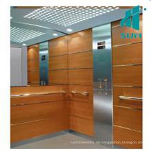 Krankenhaus Aufzug mit Standardfunktionen Summe Fahrstuhl