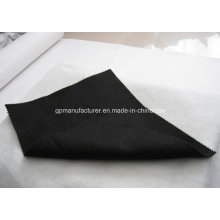 Non-Woven Geotextile Fabric Product Specification 200GSM Geotextile