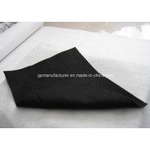 Tissu géotextile non tissé Spécification du produit Géotextile 200GSM