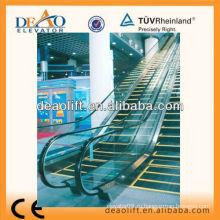 2013 Новый роскошный гидравлический лифт