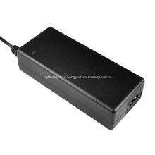 Adaptateur 24V 6.25A 150W haute puissance pour led