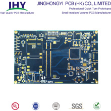 Original PCB Factory PCB Prototyping Manufacturing Services