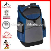 Утепленная специальная кулер рюкзак мешок обеда