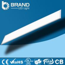 Высокое качество ce rohs wholeslae новый дизайн теплый длинный свет панели продолжительности жизни