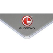 Алюминиевая композитная панель Globond (PF016)