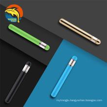 New Products OEM Brands Cbd Vape Pen Vaporizer CBD Vape Pen for wholesale price