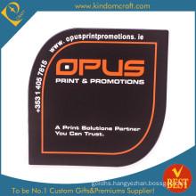 Custom Design Soft PVC Tin Fridge Magnet for Decoration Promotion Gift (JN-R01)