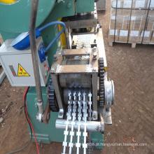 Máquina de Arame Farpado Cbt-60