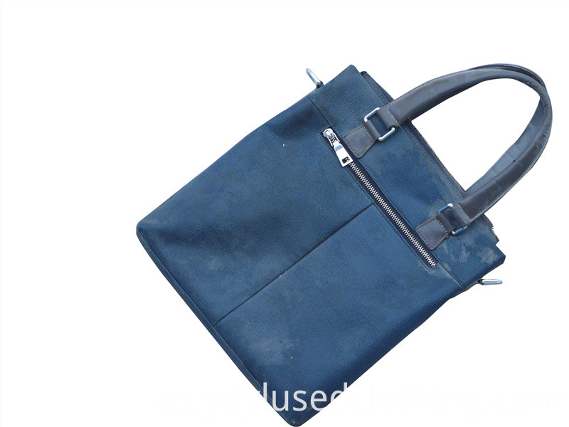 Second Hand Men's Fashional handbag bags