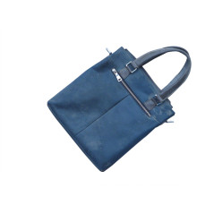 Second Hand Herren Fashional Handtasche Taschen