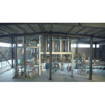 Fertilizante del elemento de Chealted de los mejores de Amino Acids del fabricante