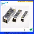 110v/220v S-200-12 200w 12v dc cctv camera power supply china dongguan factory