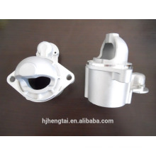 auto starter front cover for Chevrolet oem :96627034