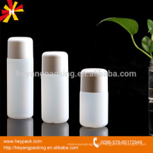 80ml 100ml 120ml 150ml plastic bottles empty for sale