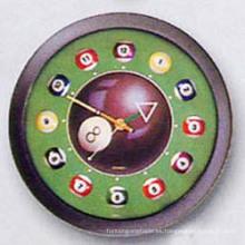 Artesanía de billar y regalo (BAA07)