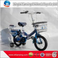 "12 "" 14 "" 16 "" 18 "" 20"" Child Bike , Kids Folding Bicycle"