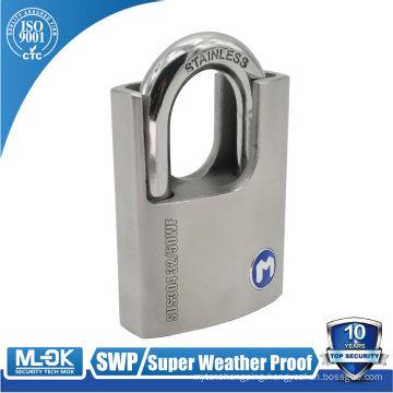 MOK@32/50WF Container padlock ,best padlock