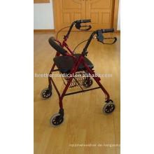 Mobility Walker Rollator