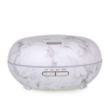 Diffuseur d'huile essentielle Aroma pour marbre de grande pièce