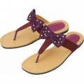 2014 новых продуктов плоские туфли моды флип-flops женщина обувь