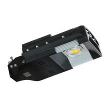 Réverbère de 60W LED avec le CE RoHS FCC