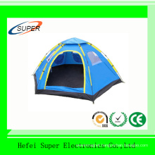 Water-Proof Automatic Outdoor Family House Bed Tent