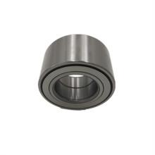 Roulement de moyeu de roue en acier chromé DAC47880057.5