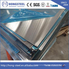 heat resistance 304 stainless steel sheet stainless steel plate 304 in ningbo