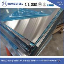 heat resistance 304 stainless steel sheet stainless steel plate 304 in ningbo