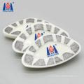Manufacturers Marble Floor Diamond Polishing Grinding Wheel Tools Cassani Abrasive