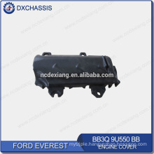 Genuine Everest Engine Cover BB3Q 9U550 BB