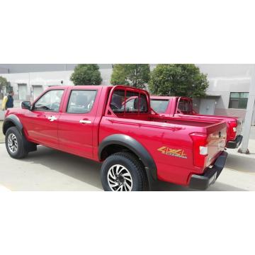Pickup Truck 2WD essence Engine MT