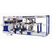 Vierbereichs-Tischlerbohrmaschine MZB73214