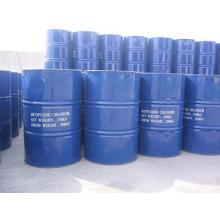 Cloruro de metileno