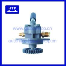 Стальные мазута скорость передачи ручной насос для Мак 322GC45 332GC45 0440220036