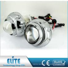 La calidad garantizada Ce Rohs certificó la lente granangular estupenda al por mayor