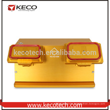 CE Approved Separator Machine for Middle Bezel Glass Frame, Glasses Frames