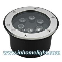 Led Außenleuchte LED Einbauleuchte