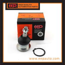 spare parts adjustable ball joint for Toyota Hilux Vigo KUN15 43310-09015