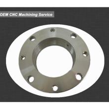 aluminum cnc lathe machine parts,OEM service