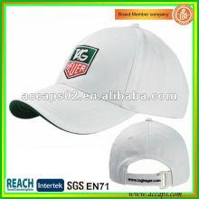10000 points de broderie Baseball Cap BC-0109