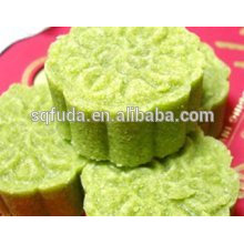 Commercial industrial dim up machine for green mung bean