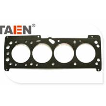 Joint d'étanchéité pour pièces de moteur pour Opel et Daewoo