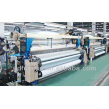 Double beam Water Jet Loom For Turkey