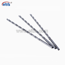 20d Solid Carbide Drill Bit with Coolant Through for Deep Hole