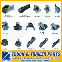Over 200 Items Hanger Truck Parts