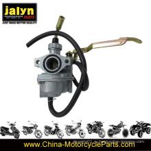 Мотоцикл карбюратор для Bajaj Kb4s (товар: 1101718)